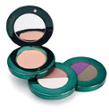Минеральные тени go Eye Steppes Powdered, jane iredale